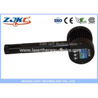 1000mW / 2000mW Plantar Fasciitis Laser Pain Relief Device 225*70*65mm Manufactures