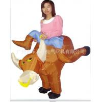 Playground Paradise Popular Plush Doll Clothes Customized For Kids Manufactures