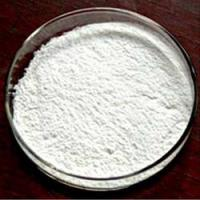 aluminium sulfate for water treatment Manufactures