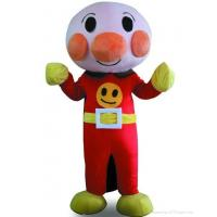 Advertising Outdoor Adult PVC Inflatable Animal Costumes Customized Manufactures