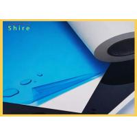 Buy cheap Protective Film Of Stainless Steel Protective Film Stainless Sheet Protection from wholesalers