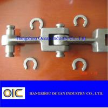 Scraper Chain , type P102 , P260 , P250 chain Manufactures