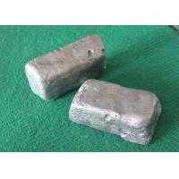 China Steel Foundries Industry Rare Earth Minerals Cerium Metal Lumps Formula Ce on sale