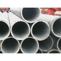 Boiler&Heat Exchanger Pipes/Tubes (ASTM A179, A192, A210, A213) Manufactures