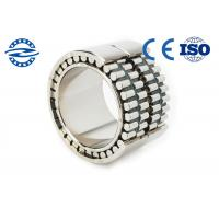 China china cheap price four-row  cylindrical roller bearing  150 mm *250 mm *120 mm  FC3050120 on sale