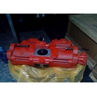 Main Piston K3V140 Kawasaki Hydraulic Pump 14524052 For Volvo EC290B Excavator Manufactures