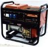 650type 500kva gasoline generator Manufactures