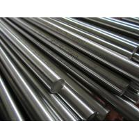 SS Round Bar 316 Stainless Steel Rod 8mm , ISO SGS BV Certificate Manufactures
