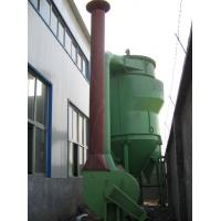9-19,9-26 type high pressure centrifugal fan Manufactures