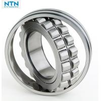 NTN 2219 Self-aligning Roller Bearing , 170mm OD simply carbon steel bearing Manufactures