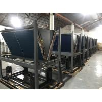Swimming pool heat pump, Commercial heat pump Manufactures