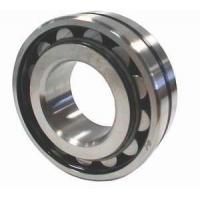 China C0, C2 Sealed Self Alignment Bearing , Self Aligning Spherical Roller Bearing on sale