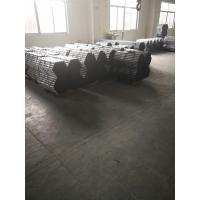 SUH409L Stainless Steel Tubing 54*1.5*5800mm Used For Car Exhaust System Manufactures