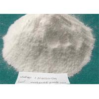 CAS 434-22-0 Nandrolone Decanoate Steroid , Muscle Building Anabolic Steroids Manufactures