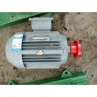 Carbon Steel Industrial Centrifugal Pumps , High Flow Centrifugal Pump Manufactures