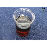 Textile Auxiliary Acid Biopolishing Enzymes For Denim Fabric Stone Washing Manufactures