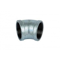 ANSI Oil Gas Pipe Carbon Steel 45 Degree Threaded Elbow Manufactures