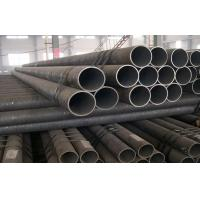 Large Diameter Steel Pipe Manufactures