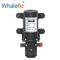 Whaleflo 70psi Diaphragm Pump Mini Spray Water Pumps for Agriculture FLO-2203 Manufactures