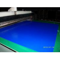 Buy cheap positive thermal ctp printing plate from wholesalers