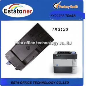 Kyocera FS 1120MFP Printers Kyocera Toner Cartridges Micr TK3130 Manufactures