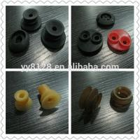 rubber sucker for offset printing press Manufactures