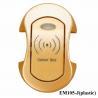 Buy cheap Em Card Intelligent Cabinet Lock for Sauna Bathroom or SPA Room (EM-105J) from wholesalers
