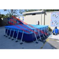 intex frame pool metal frame swimming pool intex metal frame pool Manufactures