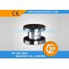 Buy cheap CFN-II Static Torque Sensor from wholesalers