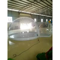Big Discount Inflatable Party Tent Superior  Giant Sewed Inflatable Tent Manufactures