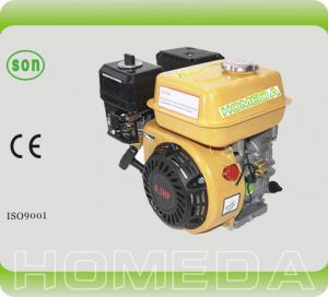 China Gasoline Engine on sale