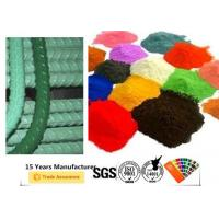 Stable Color Epoxy Powder Coating, Solvent Resistant Epoxy Protective Coating Manufactures