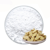 China Anti Aging Activated Astragalus Root Extract For Cosmetic on sale