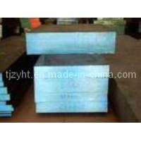 Steel Plate (P20) Manufactures