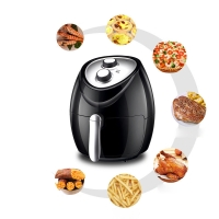 5.6L Oil Free Air Fryer Manufactures