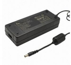 120w Desktop Switching Power Supply , Extra Slim AC DC Switching Power Supply Manufactures