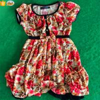 China wholesale top quality second hand clothes used clothing canada on sale