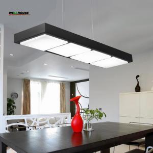 Quality led ceiling spotlights unique ceiling lights ceiling lights led for sale