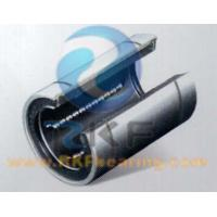 China High precision eccentric bearings LB40UU for precision machinery, medical instrument on sale