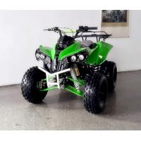 Quality Mini Kis Sport ATV and Quad Bike Mini ATV For Kids and Young Man for sale