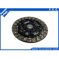 Honda Acura Auto Clutch Assembly / Standard Transmission Clutch Assembly Manufactures