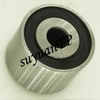 FIAT SCUDO Deflection Guide Pulley 5751.62 5751.72 96374891 9637489180 9405751679 Manufactures