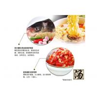 Safety And Reliability Non-Fresh Noodle Production Line Manufacturer