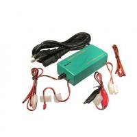 6-12v Airsoft Gun Battery Charger 1.0a For Nimh Nicd Battery Manufactures