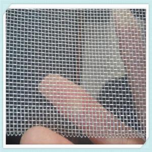 18 x 18 24 x 24 aluminium  wire mesh / window screen Manufactures
