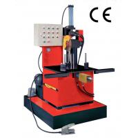 customized high speed Acrylic, Woolens, Plastic, Rubber Ceramic tile cutting machine Manufactures