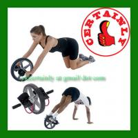 China Power wheel on sale