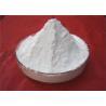 Prohormone Steroids Epistane CAS 4267-80-5 Methyl E For Lean Muscle Mass Manufactures