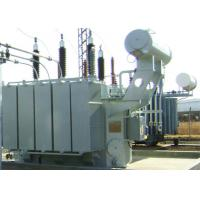 Stable Power Distribution Transformer Strong Short Circuit Resistance Manufactures