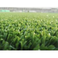 China Crosslinked Fire Retardant Recyclable PE Turf Underlay Fake Grass Lawn Eco Friendly Food Grade Customized Thickness on sale